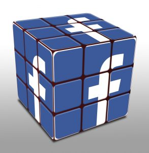 Facebook For Business: 5 Must Know Essential Tips