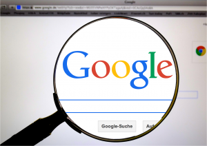 4 reasons why your business should be listed in Google Local Directories