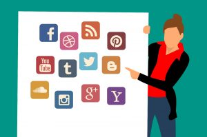 5 tips on why you should outsource your social media