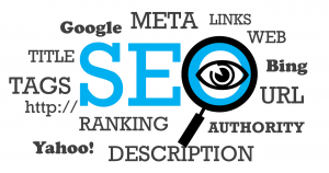 7 Good tips for Search Engine Optimisation