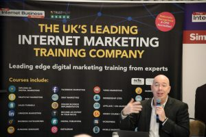 Online Digital Training Courses from the Internet Marketing College
